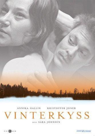 Vinterkyss (2005)