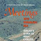 Meetings with Remarkable Men (1979)