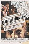 Magical Universe (2013)