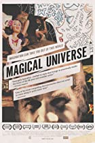 Magical Universe (2013) Poster
