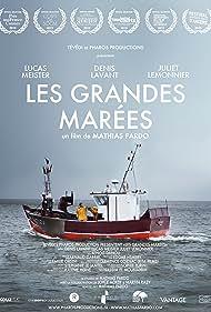 Les grandes marées (2013)