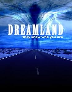 Movie downloads direct link Dreamland by Jason Matzner [720x576]