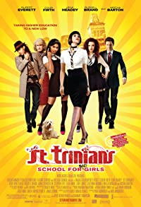 Primary photo for St. Trinian's