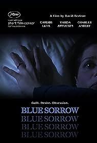 Blue Sorrow (2014)