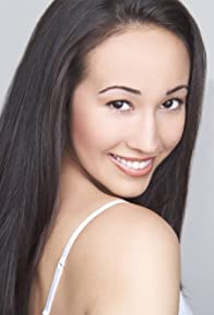 Primary photo for Marisa Quintanilla