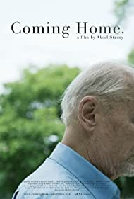 Coming Home. (2010)