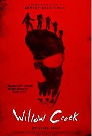 Willow Creek (2014) film en francais gratuit
