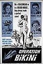 Operation Bikini
