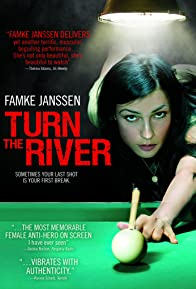 Primary photo for Turn the River