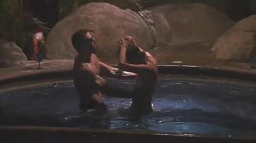 Bachelor in Paradise--Season 3 Trailer