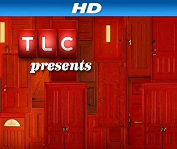 http://mgonzoxxxvideo5 ml/video/full-movie-mp4-download