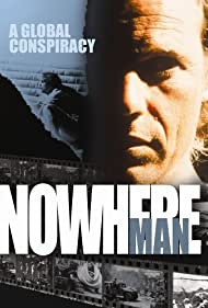 Bruce Greenwood in Nowhere Man (1995)