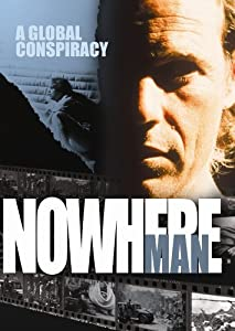 Best sites for free english movie downloads Nowhere Man [hd1080p]