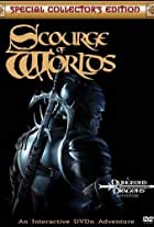 The Scourge of Worlds: A Dungeons & Dragons Adventure