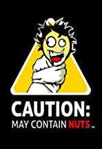 Caution: May Contain Nuts