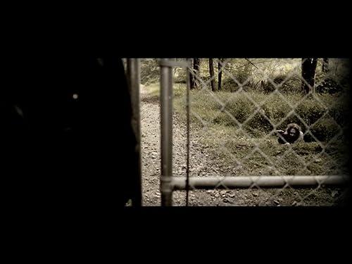 ZOMBIE KILLERS: ELEPHANT'S GRAVEYARD trailer