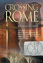 Crossing Rome
