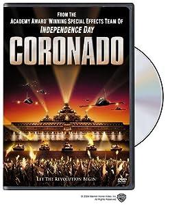 Coronado 720p