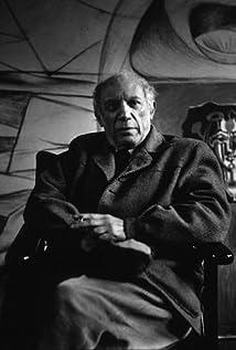 Pablo Picasso Picture