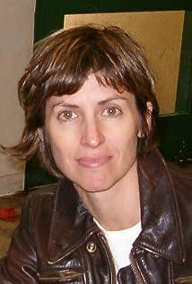 Deborah Calla Picture