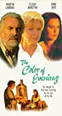 The Color of Evening (1990) Poster