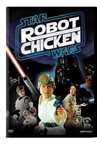 Robot Chicken: Star Wars (2007)