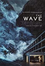 Primary image for The Wave