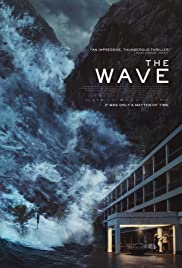 The Wave | Watch Movies Online