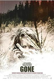 Försvunnen (2011)
