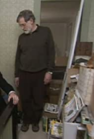 Hoarders (2009)