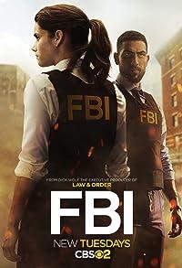 Primary photo for FBI