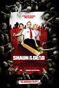 Primary photo for Shaun of the Dead