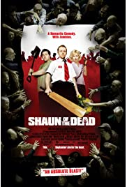 Download Shaun of the Dead (2004) Movie