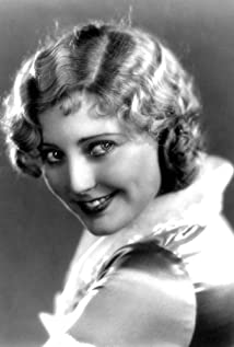 Thelma Todd lucky luciano