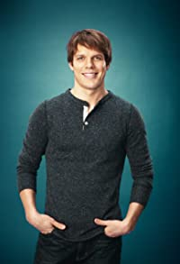 Primary photo for Jake Lacy