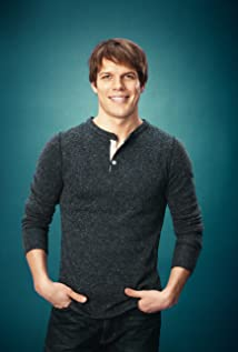 Jake Lacy Picture