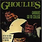 Ghoulies III: Ghoulies Go to College (1990)