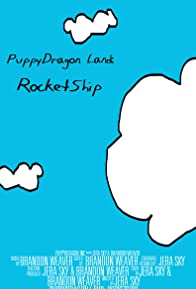 Primary photo for PuppyDragon Land: Rocketship