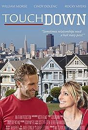 Touchdown Poster