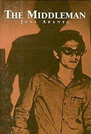 Jana Aranya Poster