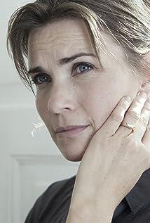 Sara-Marie Maltha Picture