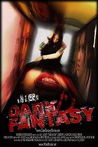 Movie pay download site Dark Fantasy USA [640x352]