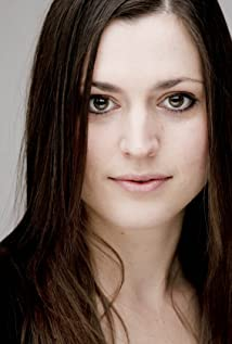 Sara Dylan Picture
