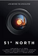 Primary image for 51 Degrees North