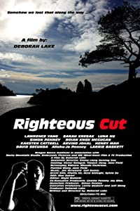 English movie direct link download Righteous Cut [1920x1600]
