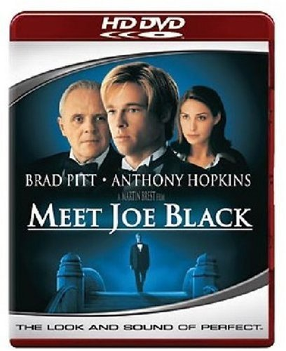 descargar meet joe black french dvdrip