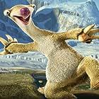 John Leguizamo in Ice Age: Continental Drift (2012)