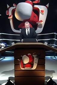 TV Total Quizboxen (2012)