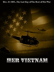 Her Vietnam movie download