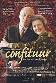 Confituur (2004) Poster - Movie Forum, Cast, Reviews